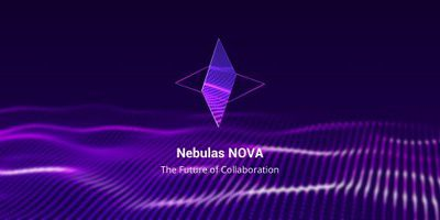 The launch of Nebulas' Proof of Devotion consensus protocol has begun