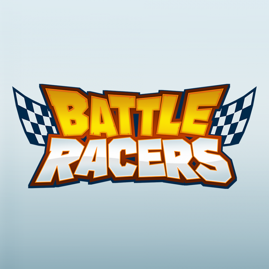Battle Racers set to migrate to matic network upon early access launch
