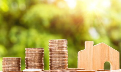 Three ways to maintain healthy finances and prepare for the future