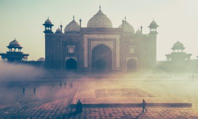 Bitcoin and broader crypto market: Will India regulate it in 2021?