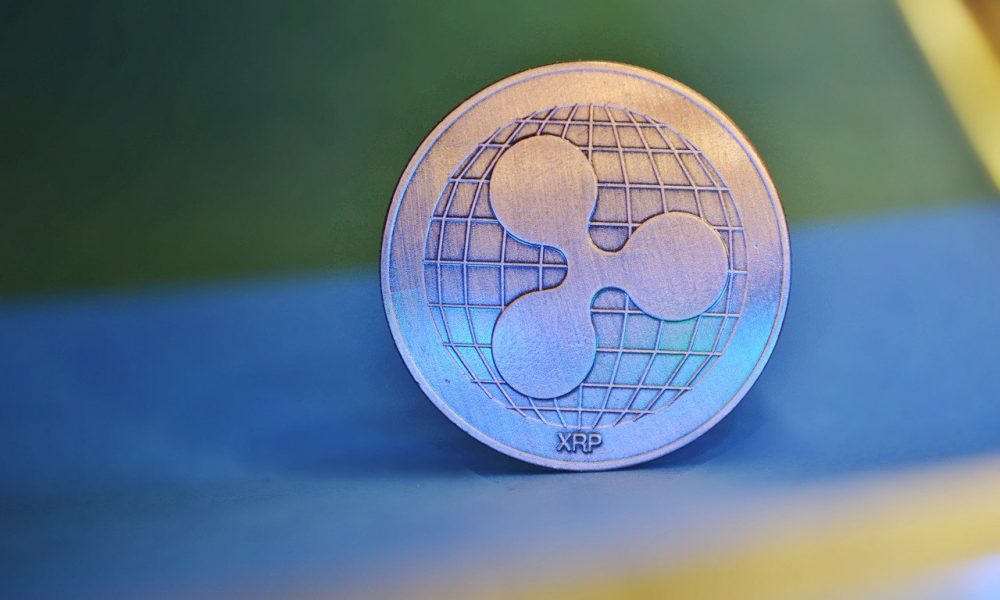 Ripple receives first XRP installment of 2021 - AMBCrypto