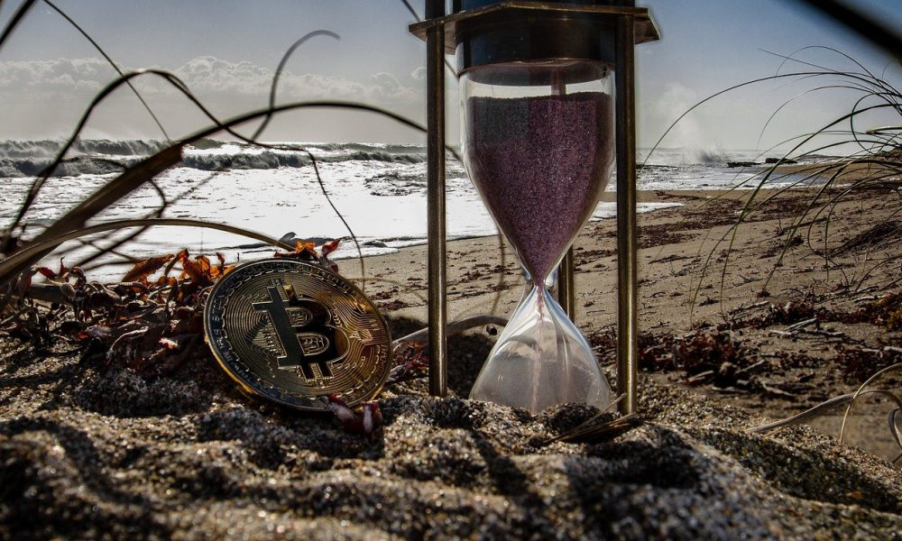 How sustainable is Bitcoin's rally?