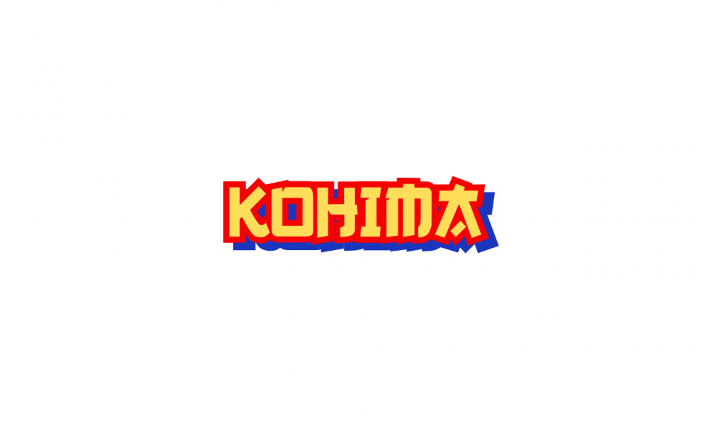 Kohima finance, a DeFi based E-sports gaming ecosystem: Kohima Token presale is live