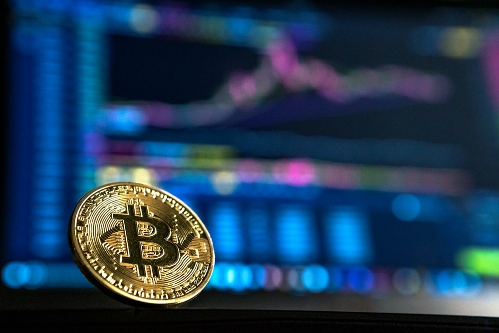Astounding Facts Related to Bitcoin Everyone Should Know