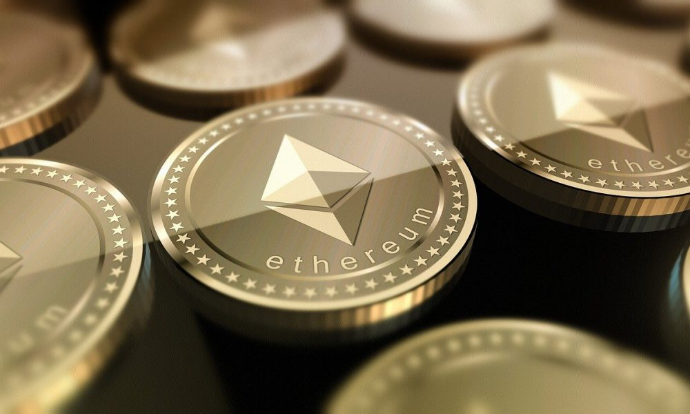 Why Ethereum's transaction fee is changing its future? - AMBCrypto