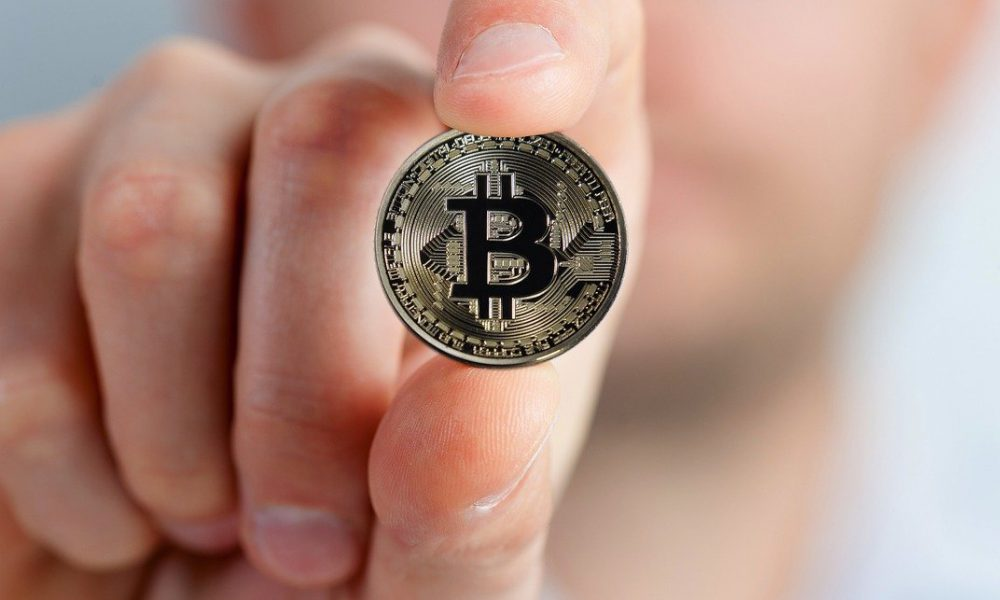 Why MicroStrategy and other institutions don't regret their Bitcoin buys