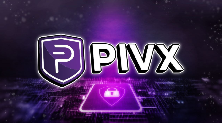 Making cryptocurrency privacy optimal again with PIVX - AMBCrypto