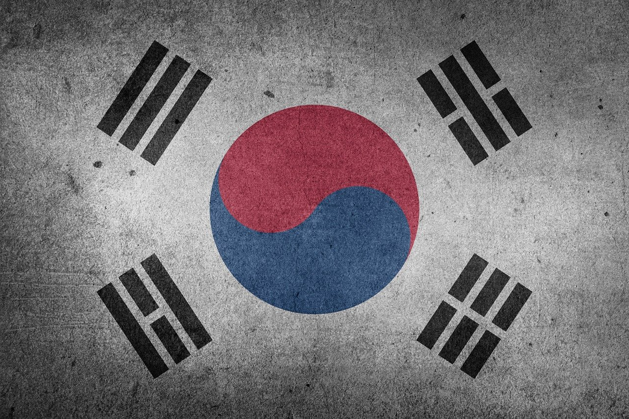 South Korea: How are 'crypto-moms' leading the 'second boom?'