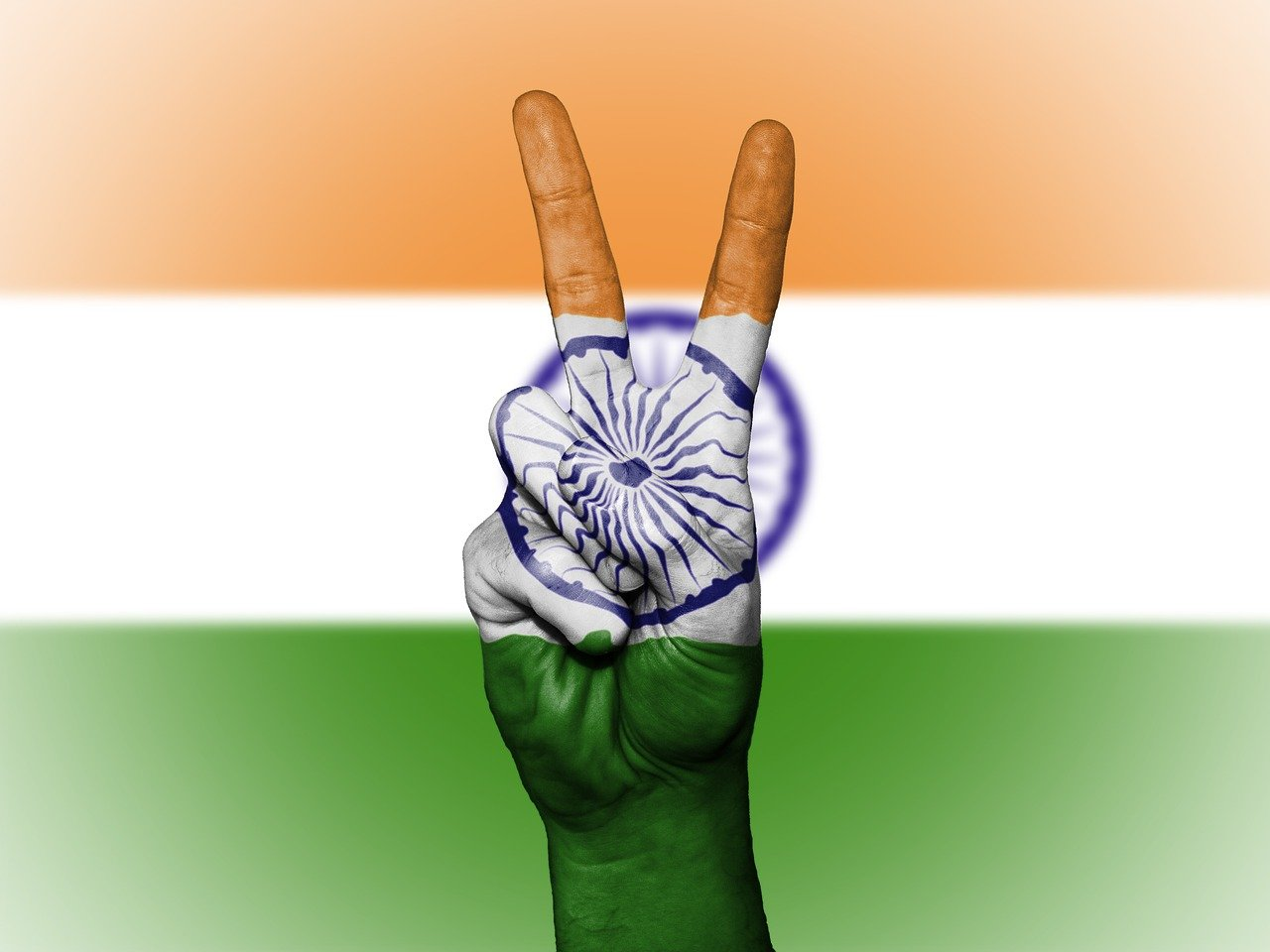 """India to take a """"calibrated"""" approach regarding crypto acc. to FM"""