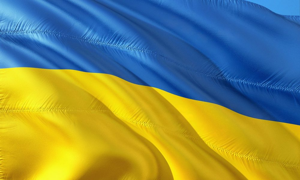Cryptos are 'promising,' but not assets in their purest form, says Ukrainian Minister - AMBCrypto