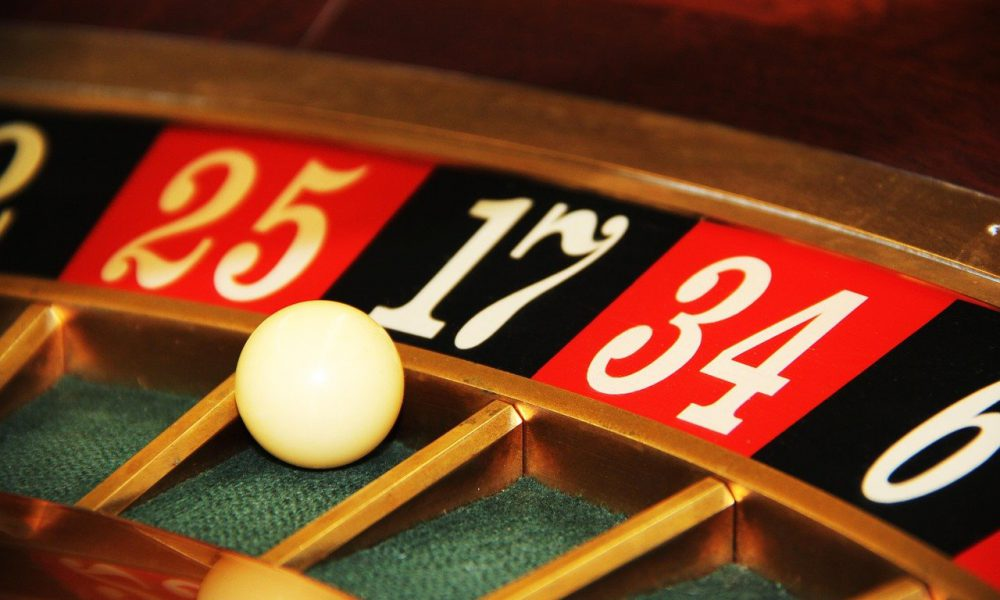 CryptoCasinos predicts crypto-gambling trends for 2021