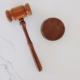 XRP lawsuit update: in motion to intervene, XRP holders state SEC doesn't represent their interest