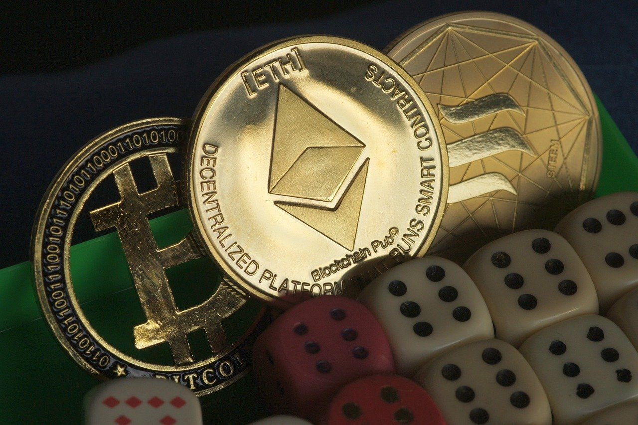 Is Ethereum likely to flip bitcoin anytime soon? If yes, here's the how, when and how long?