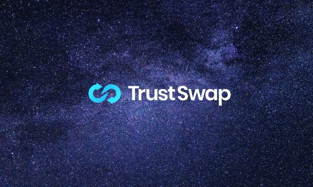 TrustSwap launches a lottery-based program to reward Minor Stakers