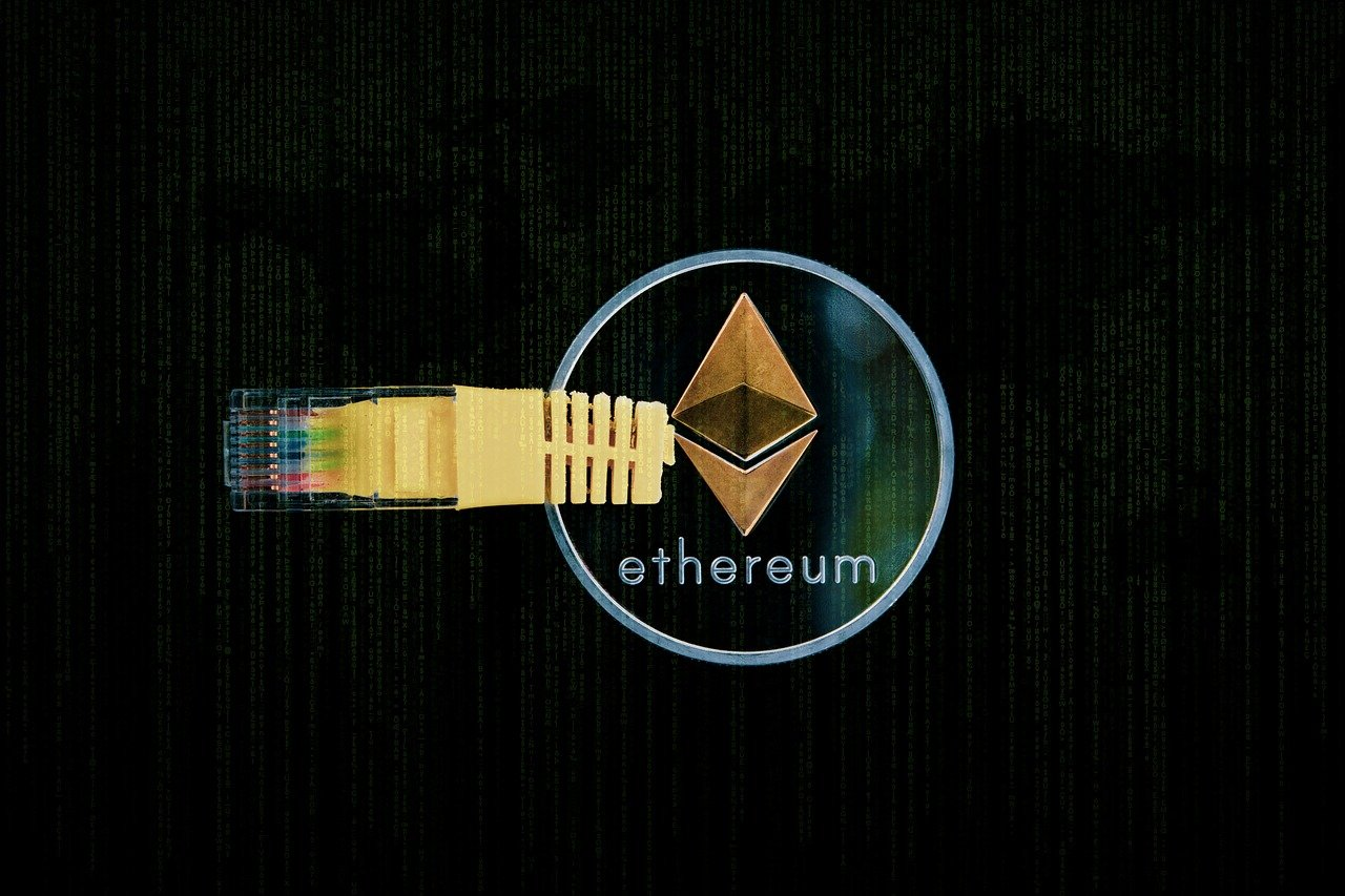 The truth about Ethereum's rally you need to know, if you're an ETH investor