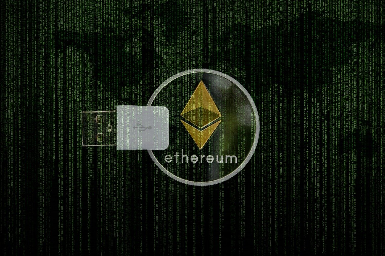 Ethereum: Here's a crucial trend that has gone under the radar and the impact on its price