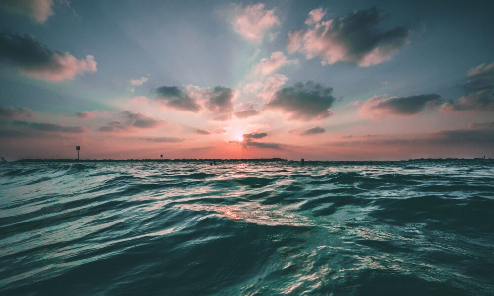 ICP, MATIC, WAVES – Which of these alts can lead the recovery phase?
