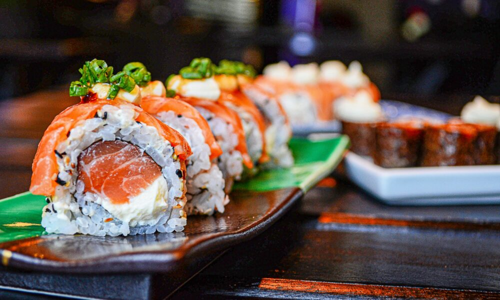 CAKE, Chainlink, SUSHI: One of these altcoins indicates this price trajectory