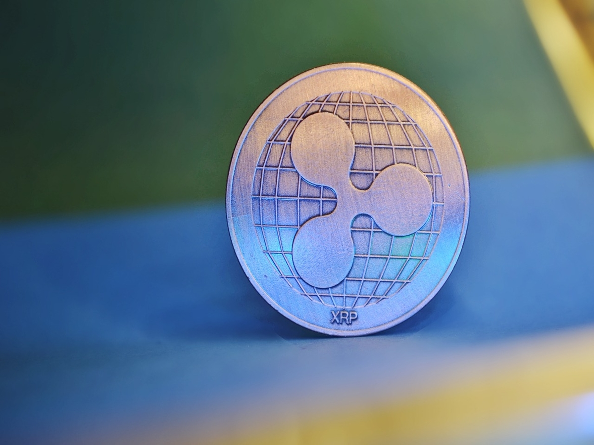 XRP lawsuit: If Ripple's Fair Notice defense 'survives,' what does that mean for the SEC?
