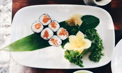 What you need to know about SUSHI's new yield farms
