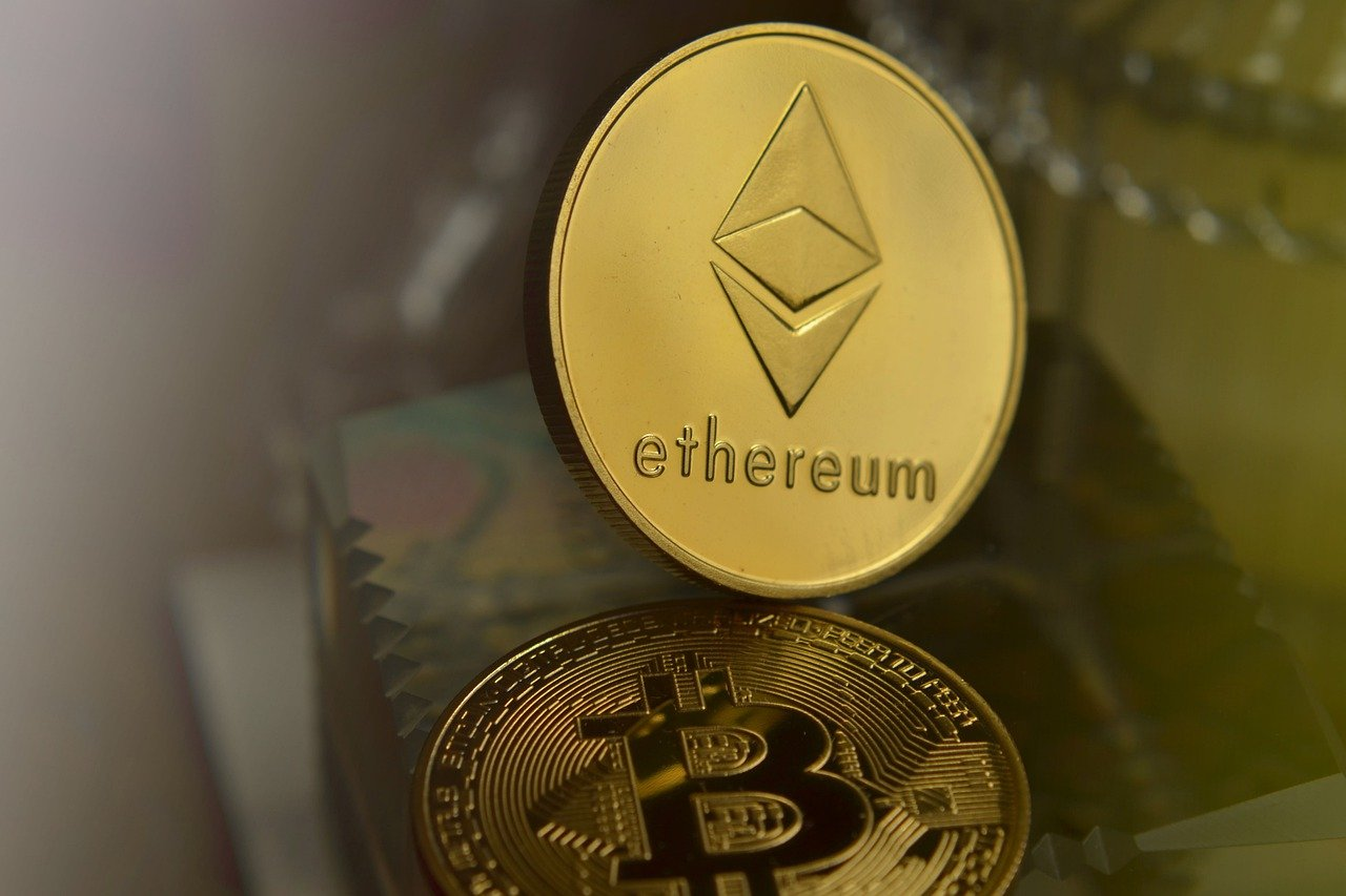 The why and impact of Ethereum project being a 'kind of a clusterf*$k'