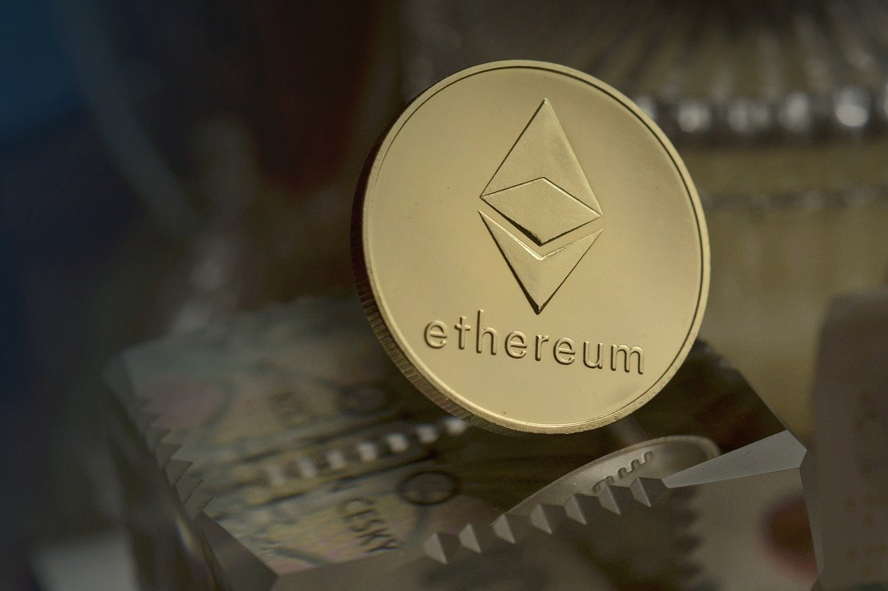 Ethereum: Historically, the fall of these metrics has been an opportunity for traders!