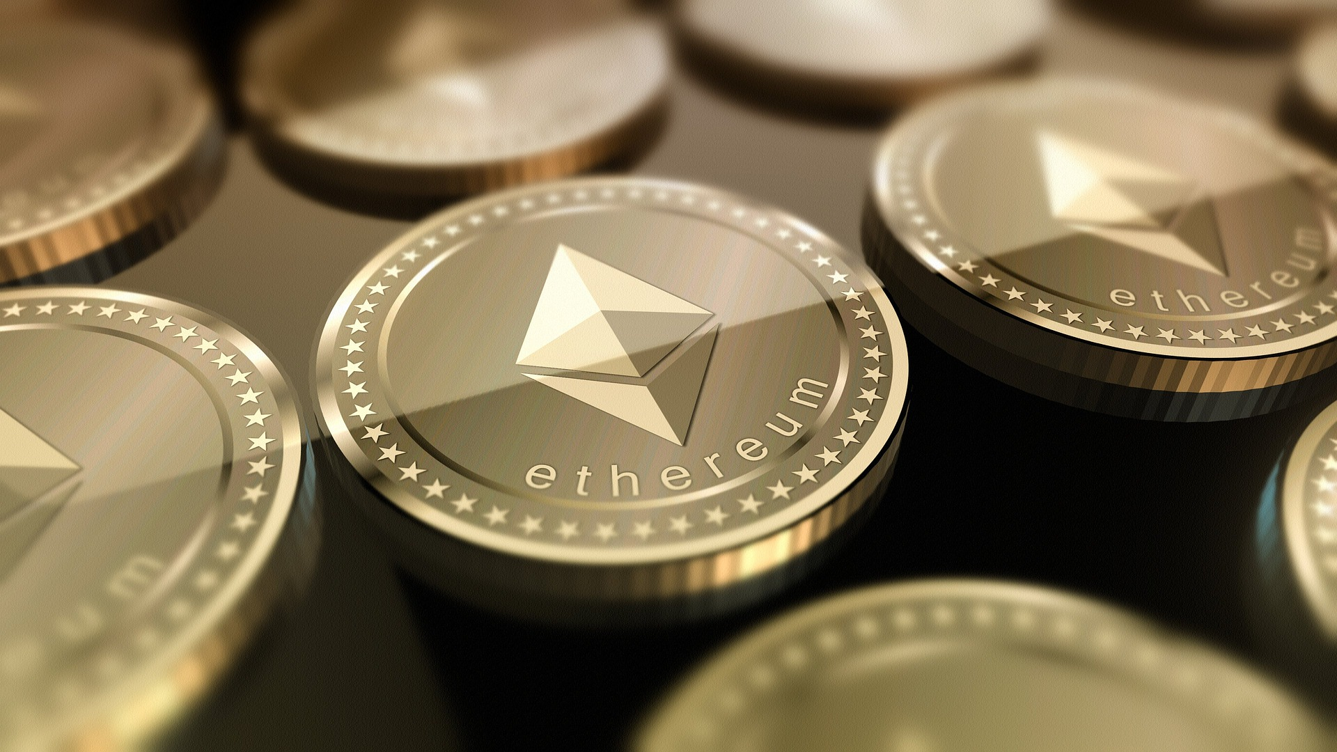 More than anything, this is what Ethereum needs for a good June