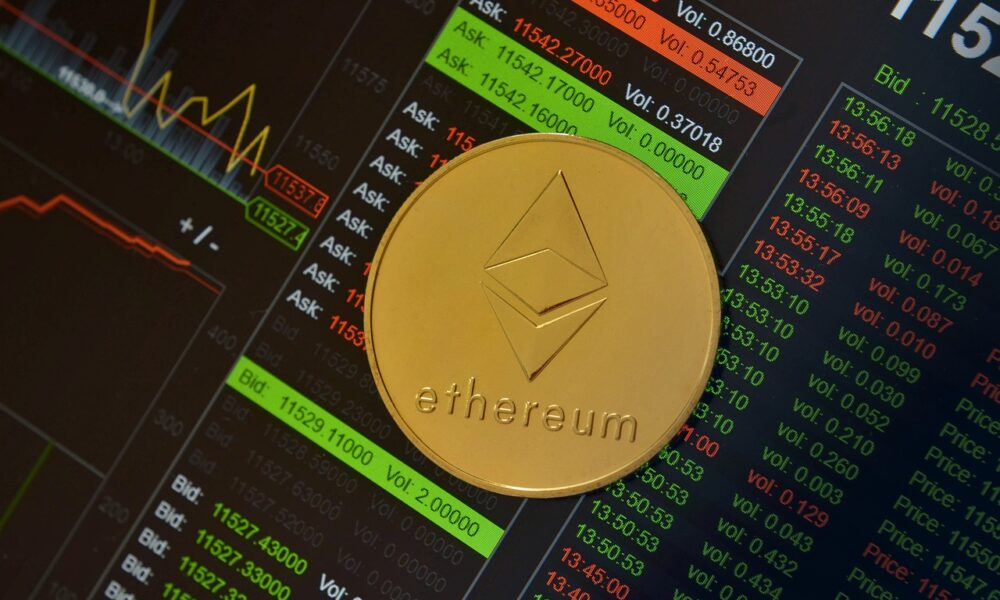 Are there signs of Ethereum capitulating? Then what? - AMBCrypto