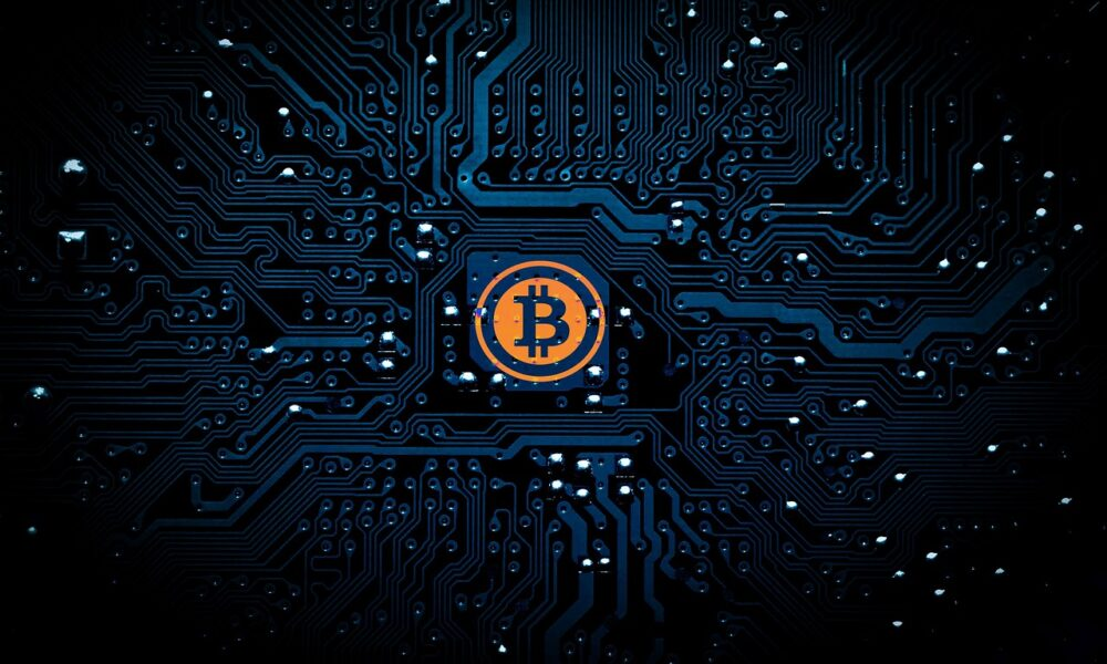 'Only a matter of time' before Twitter and Bitcoin's LN.... - AMBCrypto
