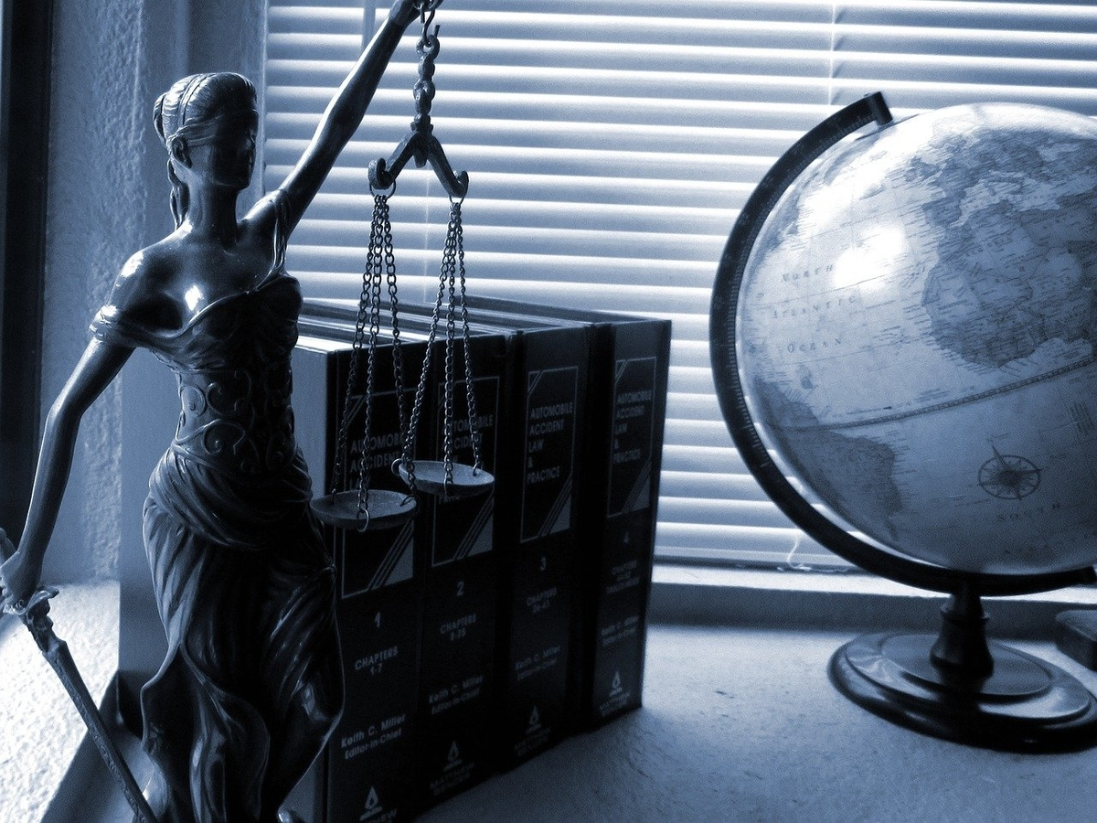 XRP lawsuit: Even if Ripple wins this motion, it won't mean…