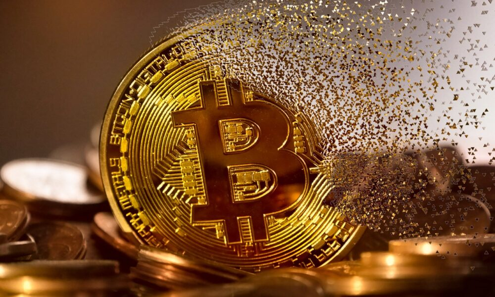 With Bitcoin on the up, what are altcoins waiting for? - AMBCrypto