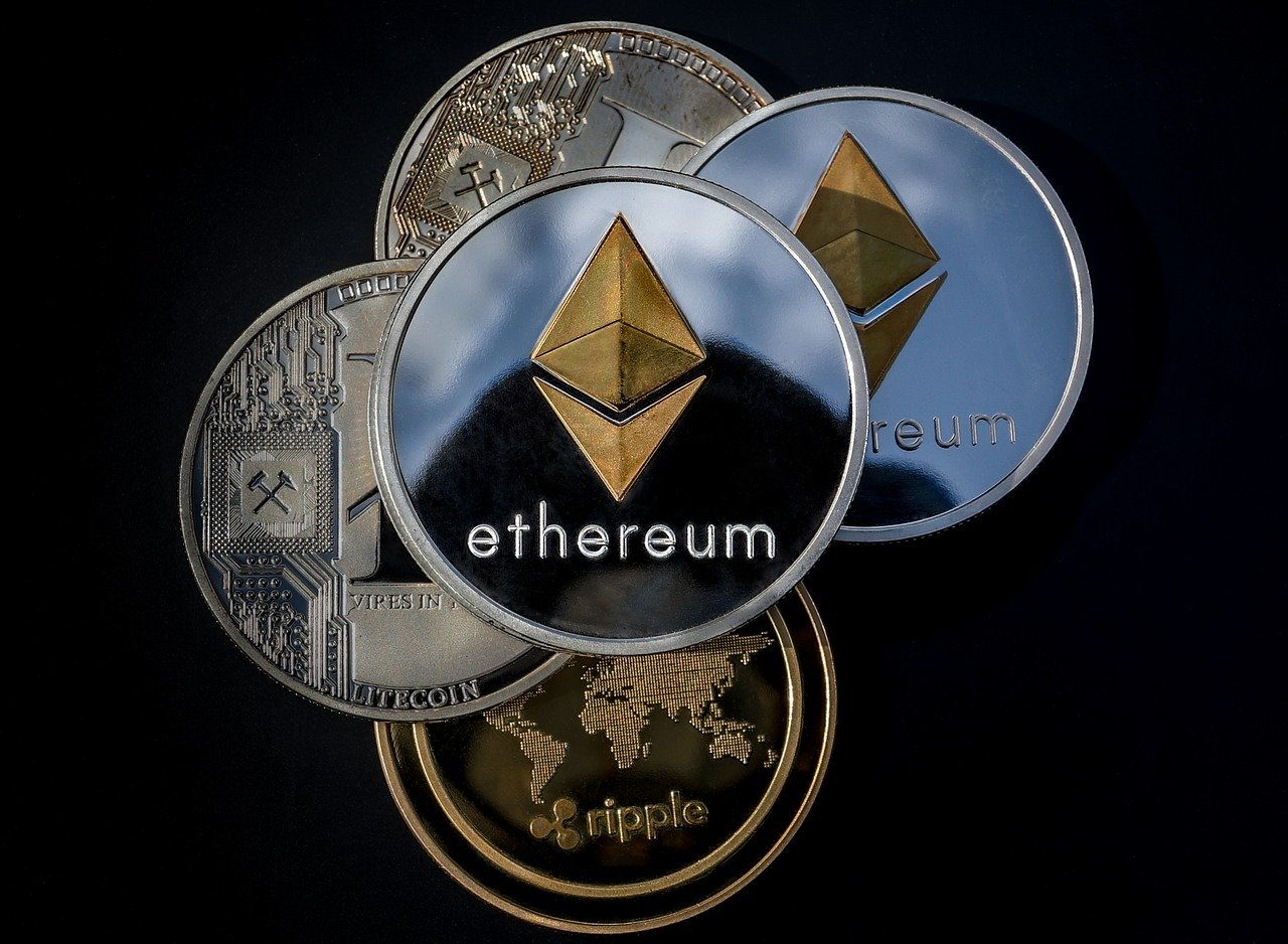 Here's how Ethereum can reclaim $3,600