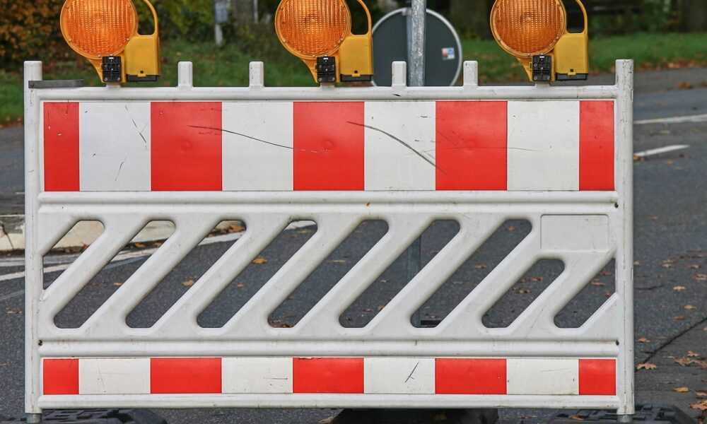 Here are Bitcoin's short-term roadblocks that must be cleared - AMBCrypto