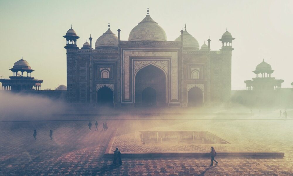 India's latest bid to review its crypto-regulations - What to expect?