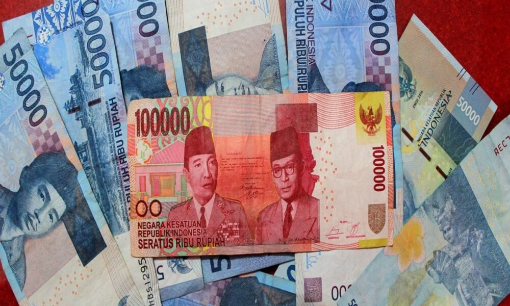 Indonesia: Central bank gov. warns banks against 'not legitimate' cryptocurrencies - AMBCrypto