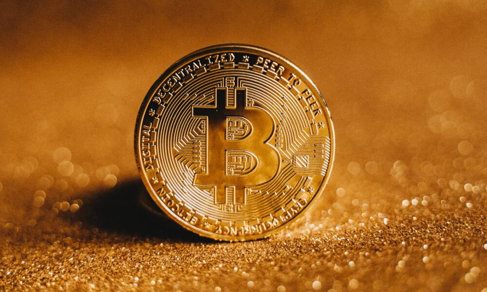 Is Bitcoin losing market traction or gaining momentum? - AMBCrypto