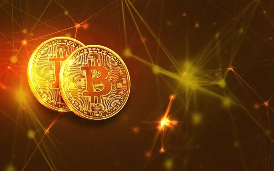 Why this is a 'tremendously positive' thing to have happened to Bitcoin